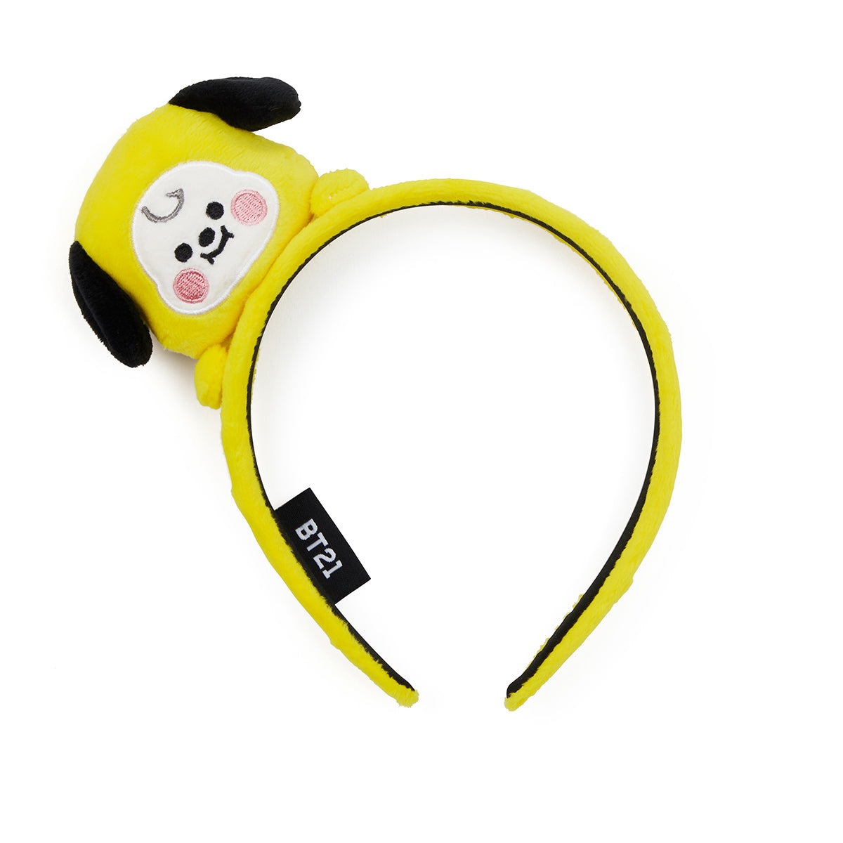BT21 CHIMMY Baby Hairband
