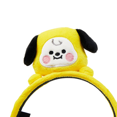 BT21 CHIMMY Baby Headband