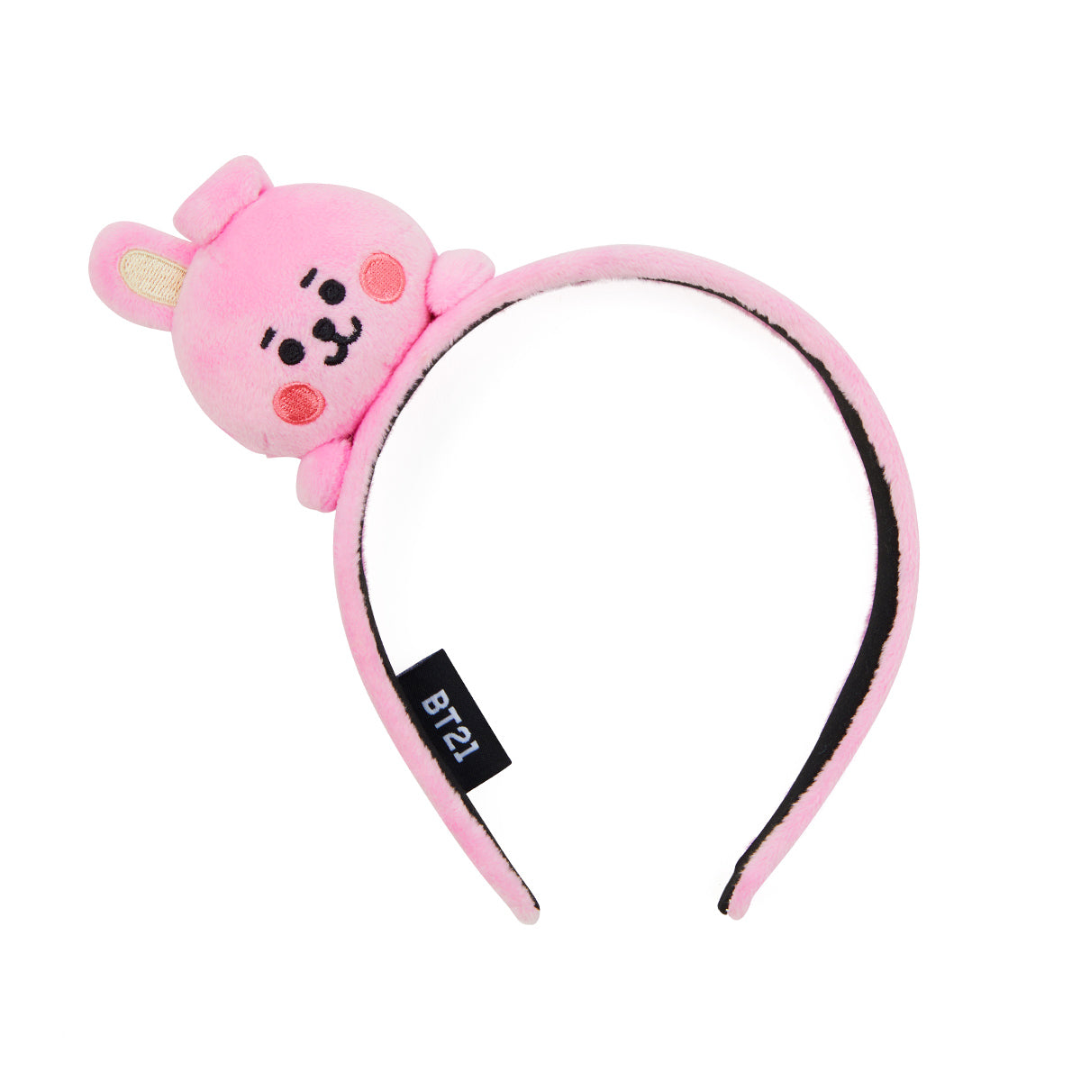 BT21 COOKY Baby Headband