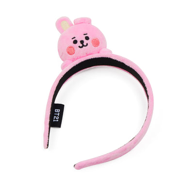 BT21 COOKY BABY Hairband