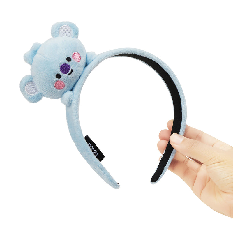 BT21 KOYA Baby Hairband