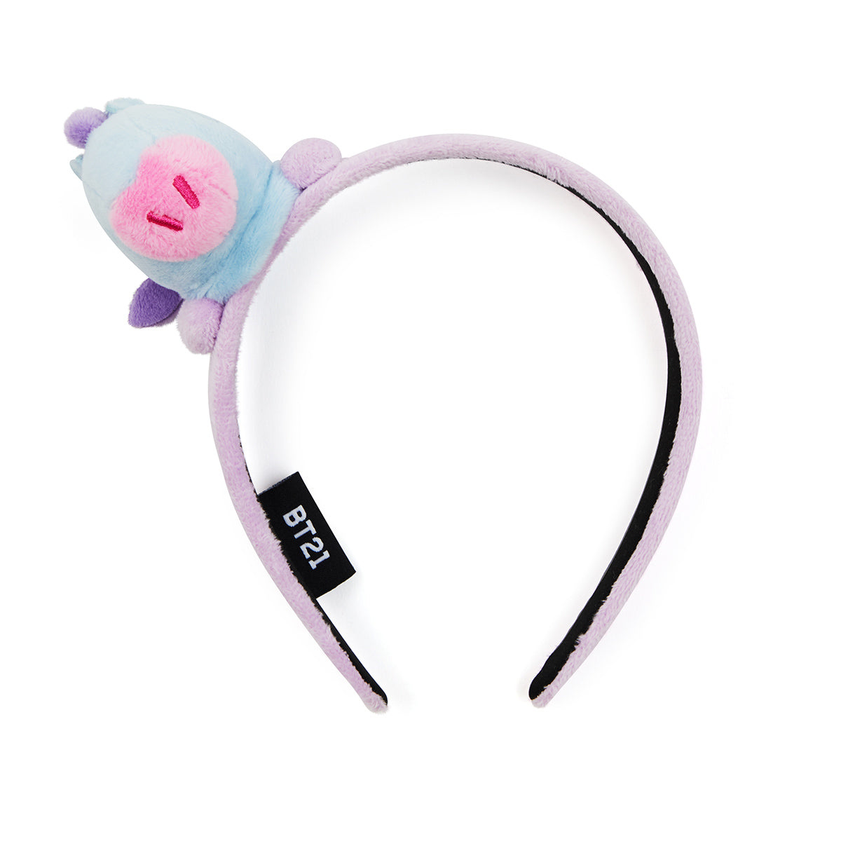 BT21 MANG Baby Headband