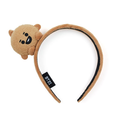 BT21 SHOOKY Baby Hairband