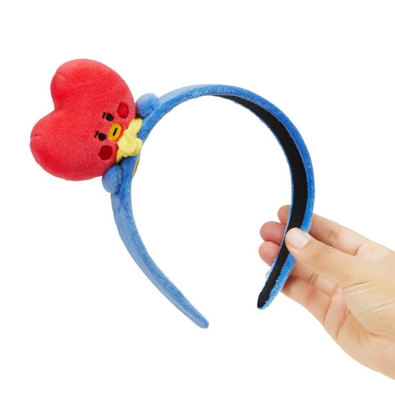 BT21 TATA Baby Headband