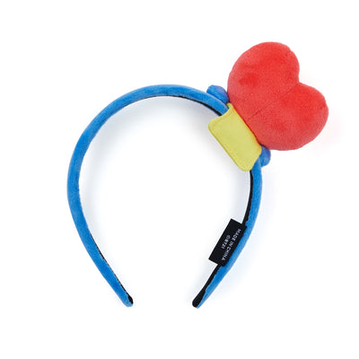 BT21 TATA BABY Hairband