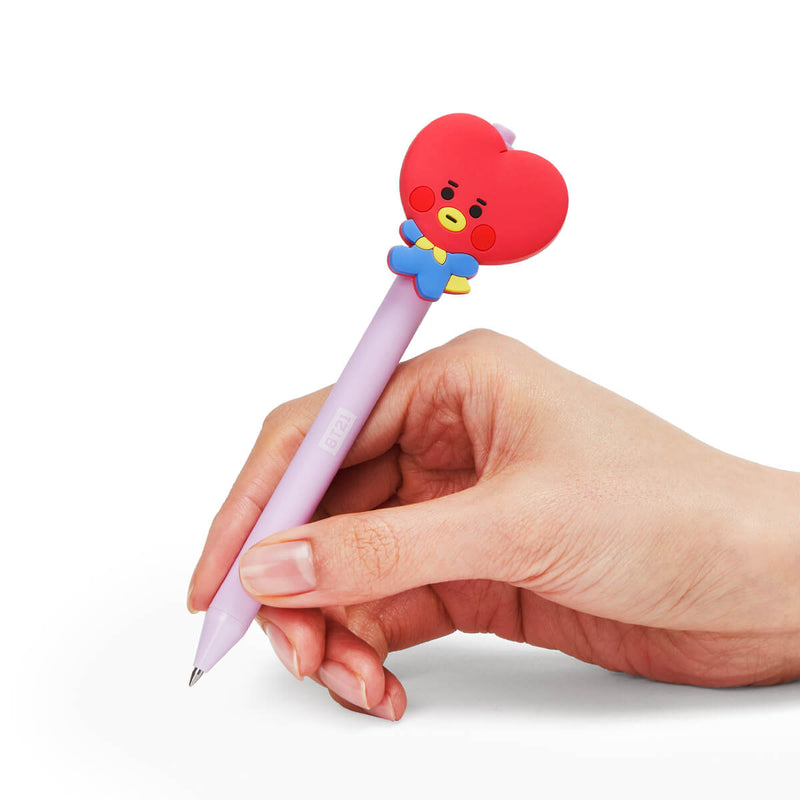 BT21 TATA BABY Gel Pen