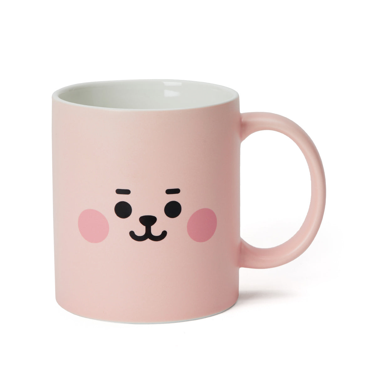 BT21 COOKY 20 BABY CERAMIC MUG