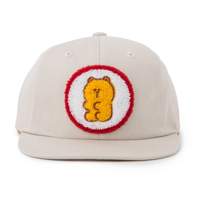 LINE FRIENDS Gummy Friends Kids Ball Cap