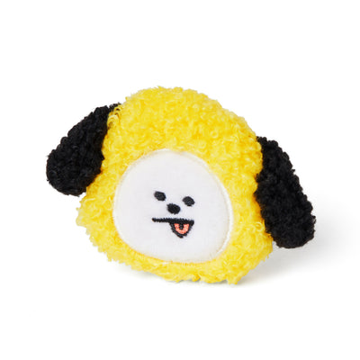 BT21 CHIMMY Ppogeul Hair Pin