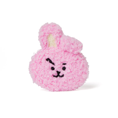 BT21 COOKY Ppogeul Hair Pin