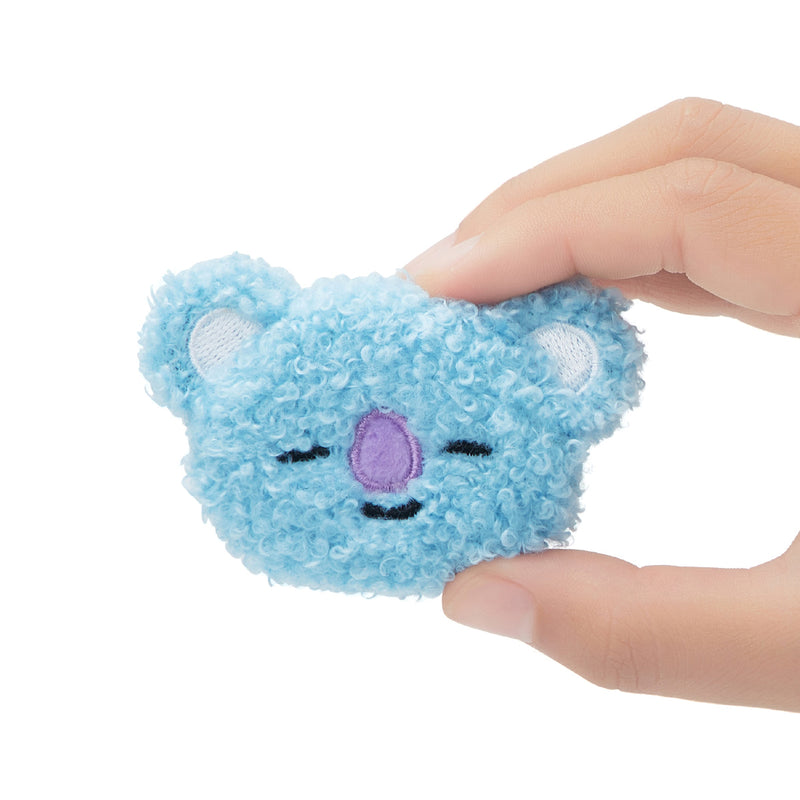 BT21 KOYA Ppogeul Hair Pin