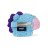BT21 MANG Ppogeul Hair Pin