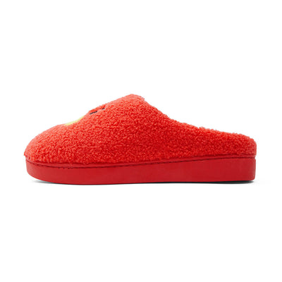 BT21 TATA Ppogeul Slipper