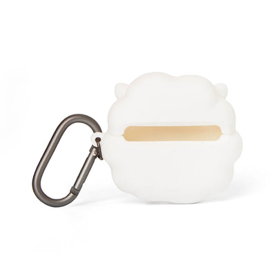 BT21 RJ Basic AirPods Pro Case