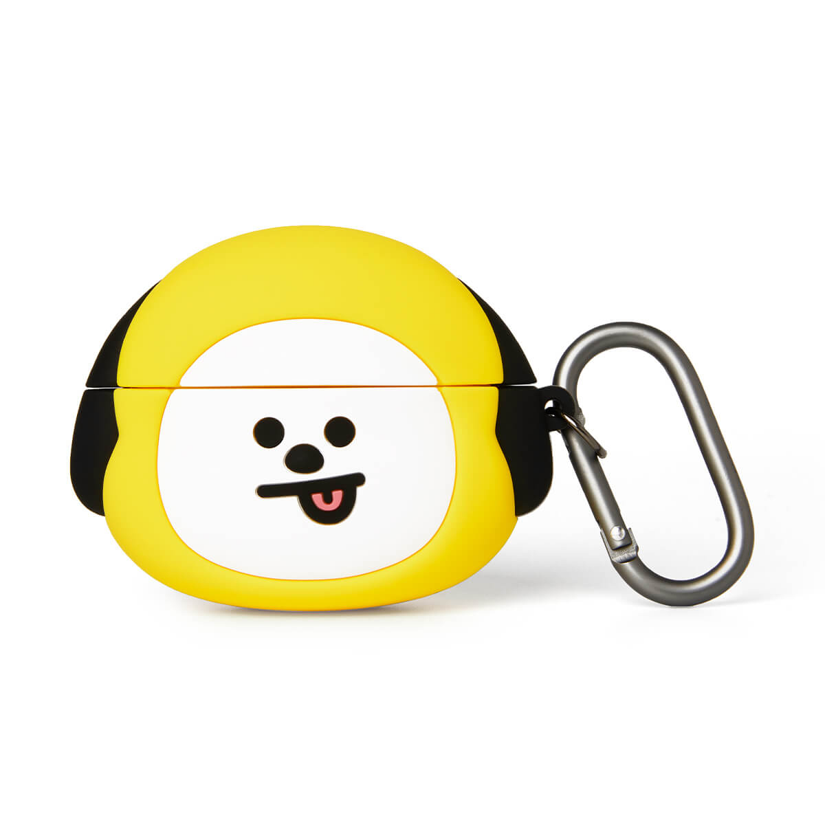 BT21 CHIMMY Basic AirPods Pro Case