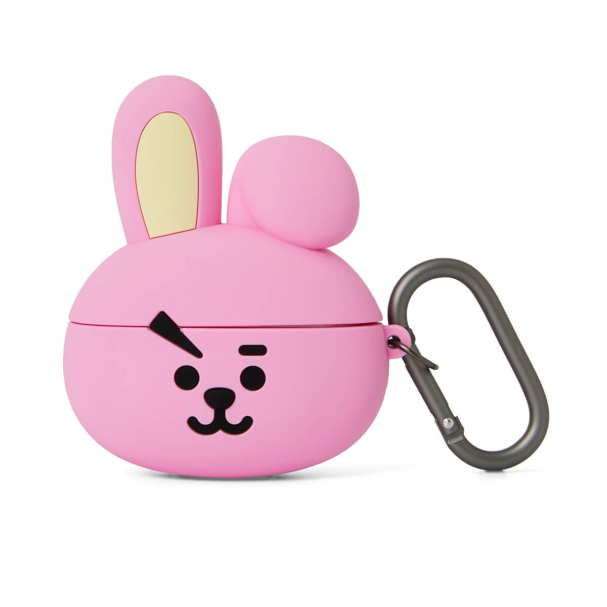 BT21 COOKY Basic AirPods Pro Case