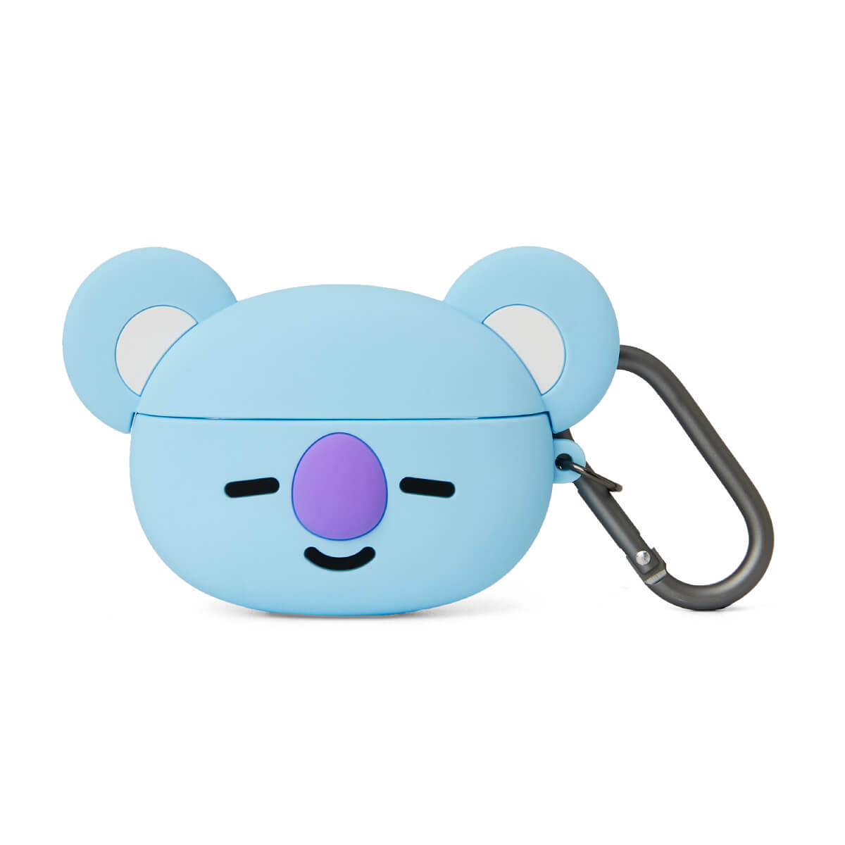 BT21 KOYA Basic AirPods Pro Case