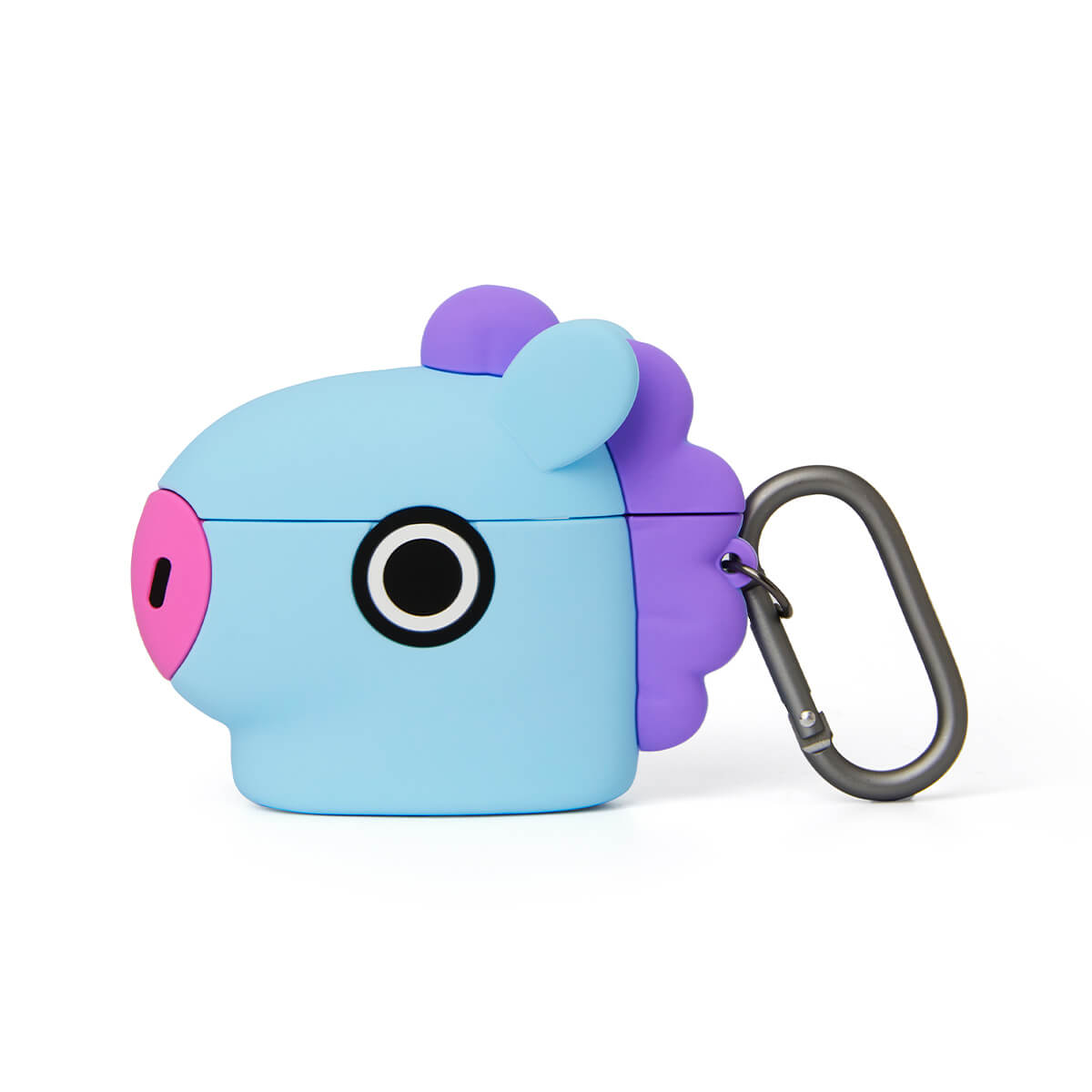 BT21 MANG Basic AirPods Pro Case
