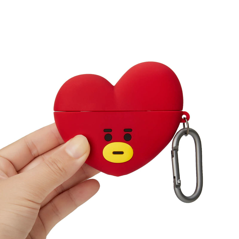 BT21 TATA Basic AirPods Pro Case