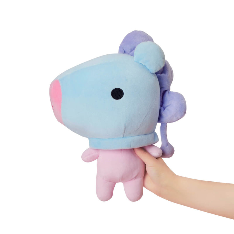 BT21 MANG BABY Standing Doll