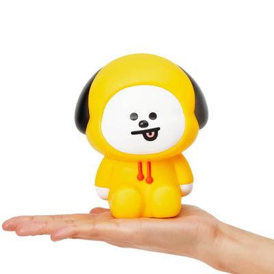 BT21 CHIMMY Coin Bank