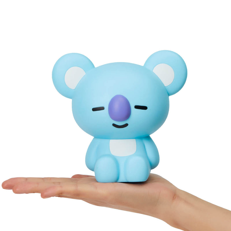 BT21 KOYA Piggy Bank