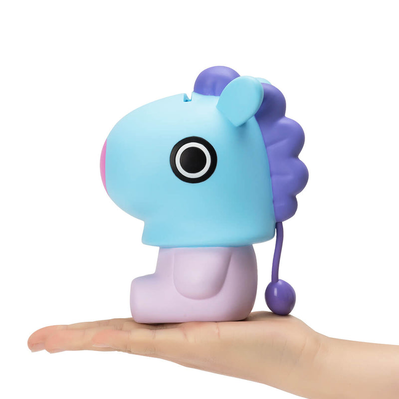 BT21 MANG Piggy Bank