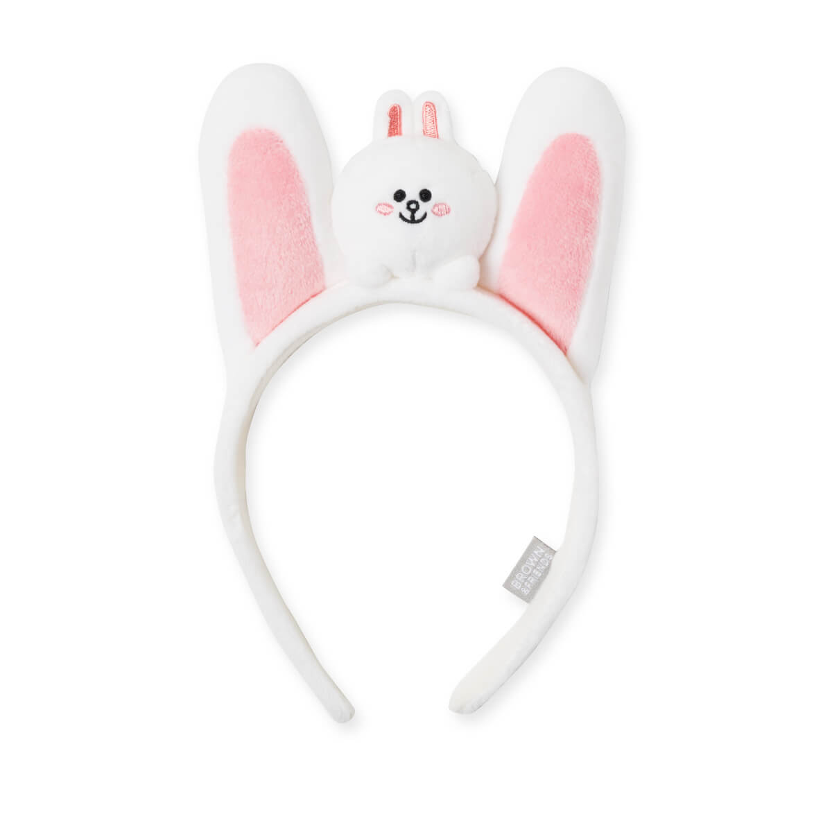 BF CONY Costume Hairband