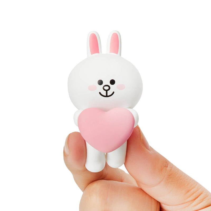 LINE FRIENDS CONY Drink Marker