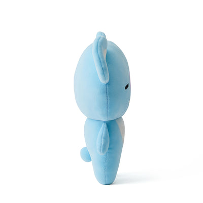 BT21 KOYA Mini Flat Body Cushion