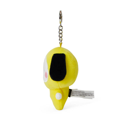 BT21 CHIMMY BABY Body Bag Charm 4.3""