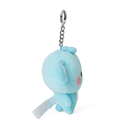 BT21 KOYA Baby Body Bag Charm 4.3""
