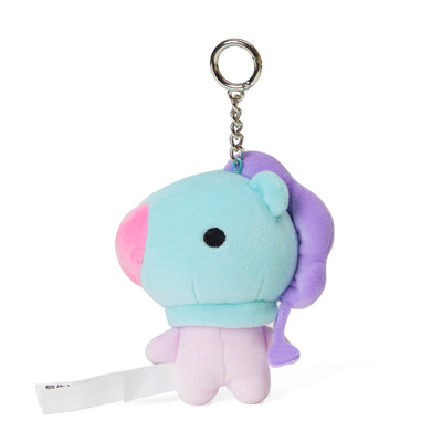 BT21 MANG Baby Body Bag Charm 4.3""