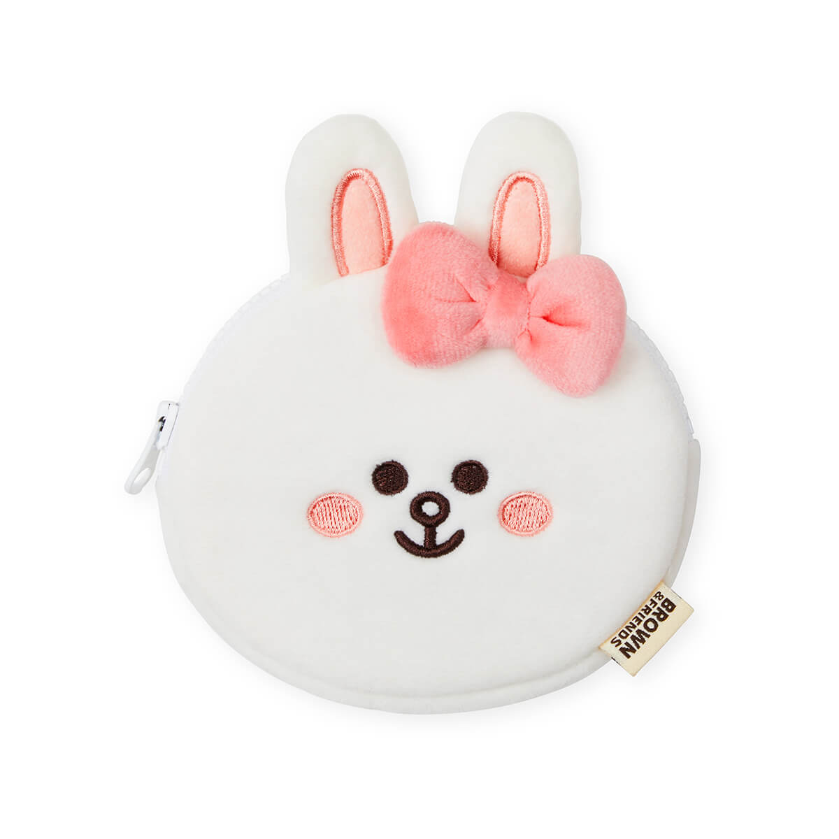 LINE FRIENDS Mini CONY Mini Pouch