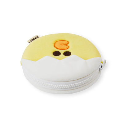 LINE FRIENDS Mini SALLY Mini Pouch