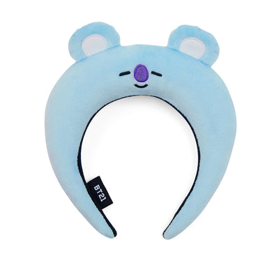BT21 KOYA Face Headband