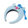 BT21 MANG Face Headband