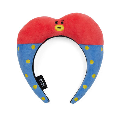 BT21 TATA Face Headband
