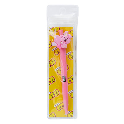 BT21 COOKY Sweet Gel Pen