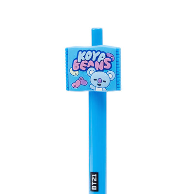 BT21 KOYA Sweet Gel Pen