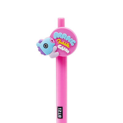 BT21 MANG Sweet Gel Pen