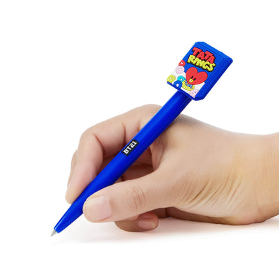 BT21 TATA Sweet Gel Pen