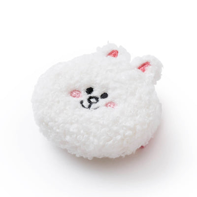 CONY Ppogeul Hair Pin