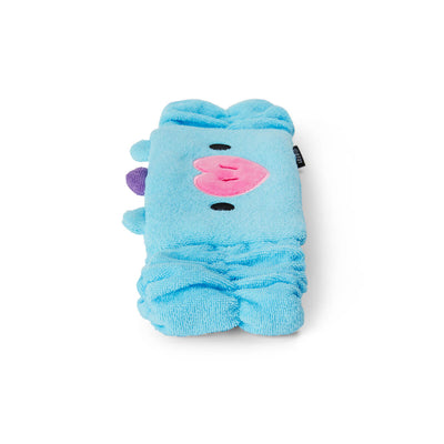 BT21 MANG BABY Microfiber Hair Band
