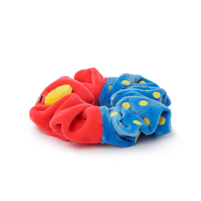 BT21 TATA Scrunchie Hair Tie