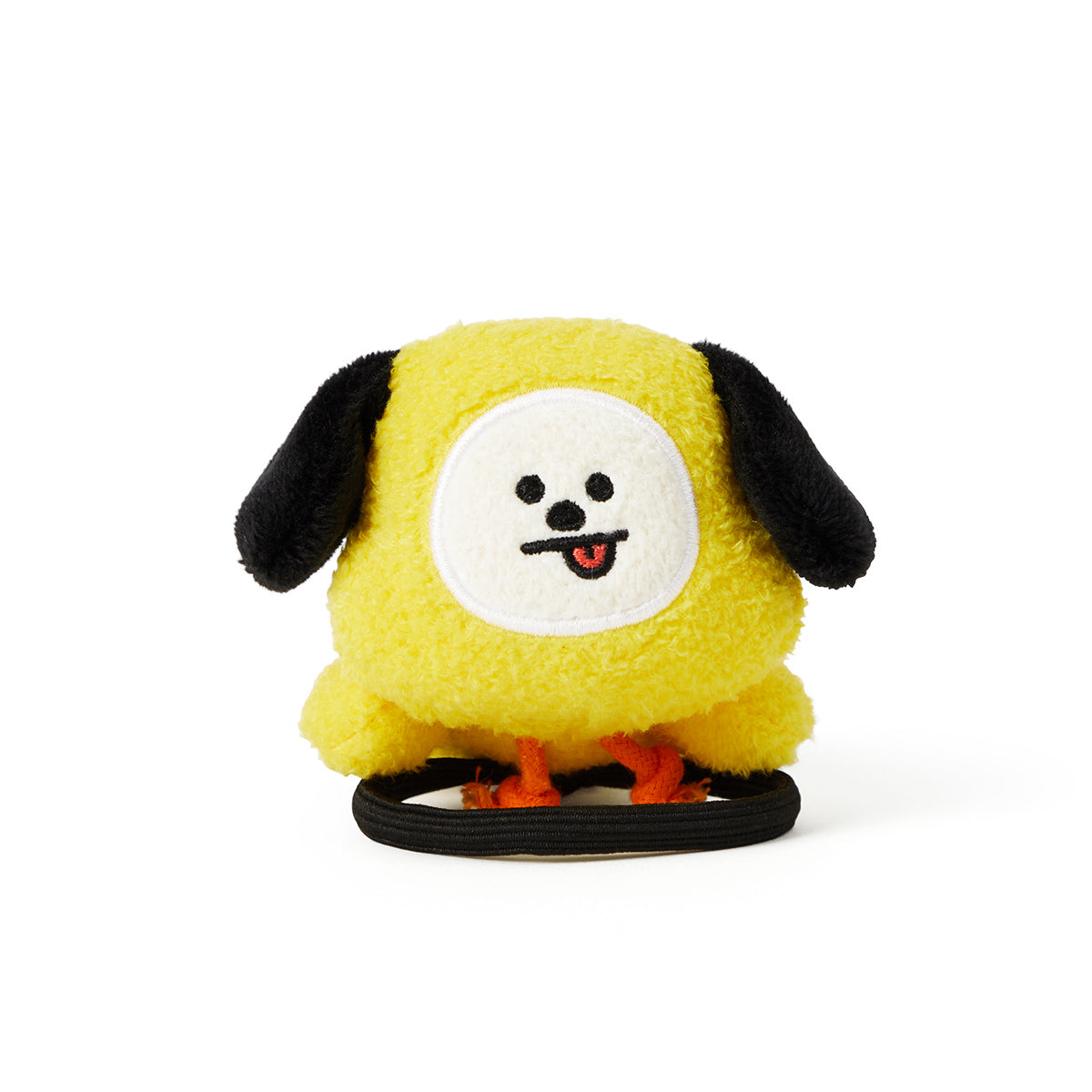 BT21 CHIMMY Hair Tie