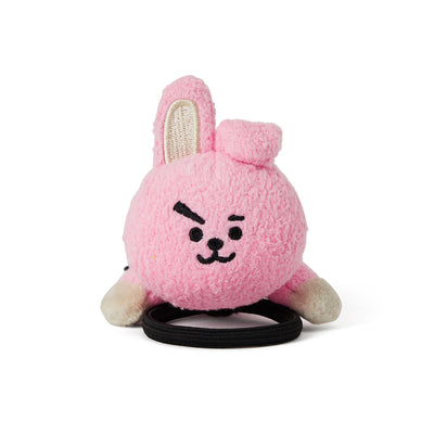 BT21 COOKY Lying Hair Tie