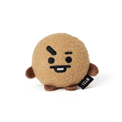 BT21 SHOOKY Hair Tie