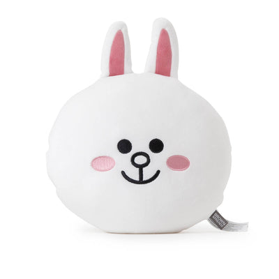 CONY Flat Face Cushion