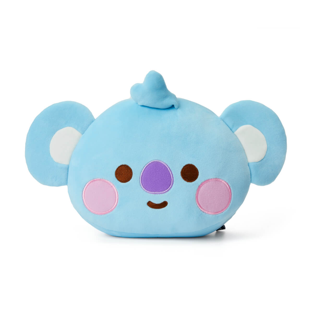 BT21 KOYA BABY Hand Warmer Cushion